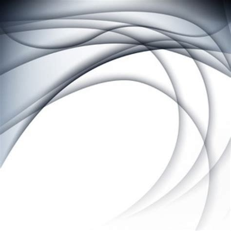wallpaper grey vector hair curly hair care grey hairs background abstract about
