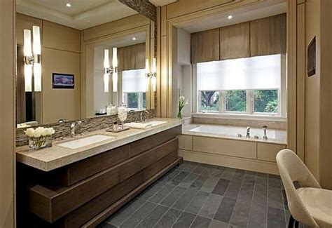 cheap bathroom makeovers stylish