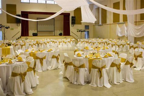 alquiler de mesas y sillas para eventos alquiler de mesas y sillas para fiestas eventos y salones
