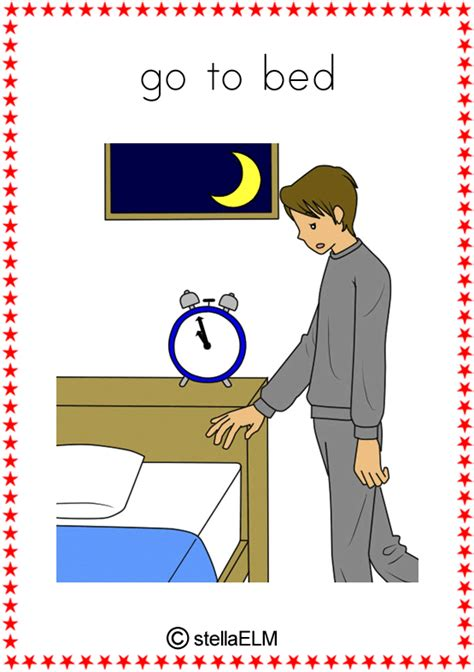 How To Install Rv Awning Fabric To Go To Bed 28 Images Korean Grade 5 Lesson 6