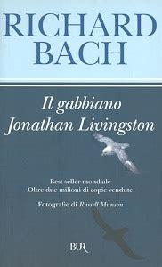 il gabbiano livingston viaggi quot il gabbiano jonathan livingston quot di richard bach