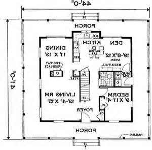 5 Bedroom House Plans With Wrap Around Porch House Plans Porches Photos