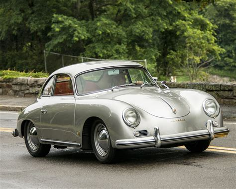 porsche 356 coupe 1952 porsche 356 related infomation specifications weili