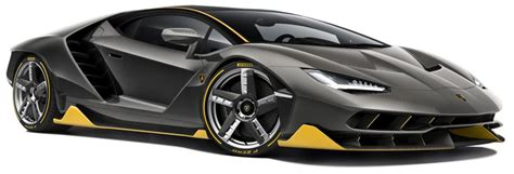 Prices Lamborghini Lamborghini Centenario Price Specs Review Pics