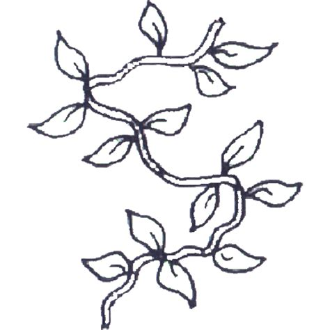 simple vine pattern pix for gt simple vine drawing inspiration for creating
