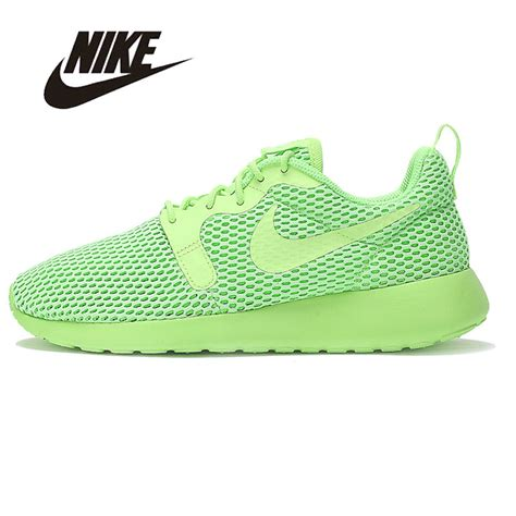 nike non athletic shoes nike original 2017 new arrival roshe one womens mens