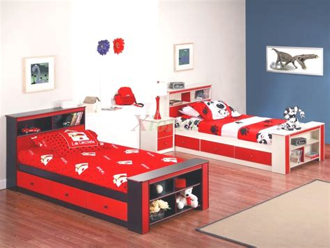 boys twin bed frame here s what people are saying about twin bed roy home design