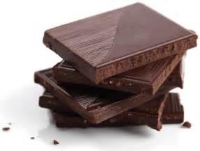chocolate boosts productivity officesuppliesblog