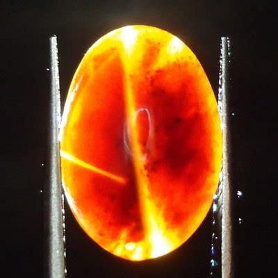 Kecubung Wulung Api kecubung wulung api kendit pusaka dunia
