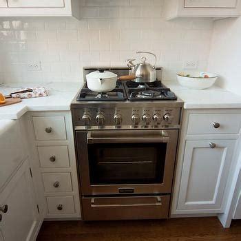 monochromatic kitchen transitional tiny kitchen transitional kitchen smith river kitchens