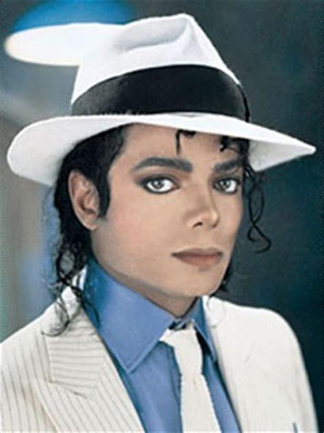 michael joseph jackson biography en ingles michael jackson the king of pop biography photos and