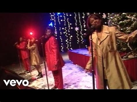 xscape christmas without you youtube