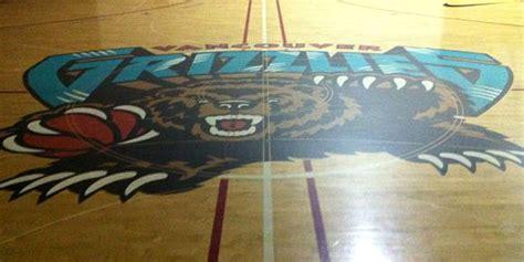 hardwood floor on craigslist vancouver grizzlies hardwood for sale on craigslist