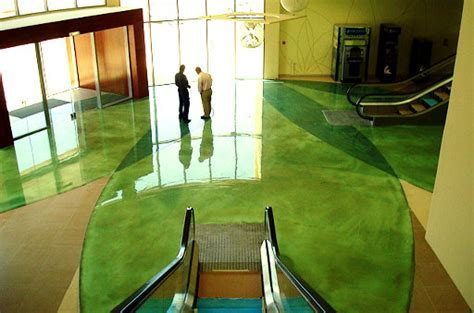 Free Estimate   Warranty   Epoxy Floors CT   Epoxy Flooring CT