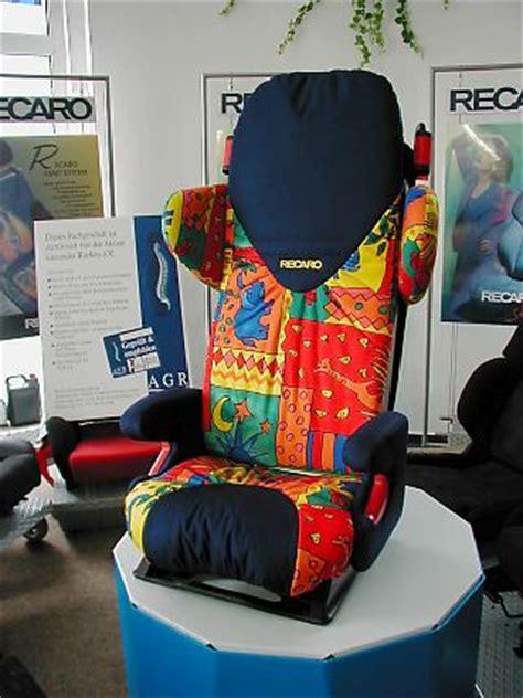 Auto Kindersitz Haltbarkeit by Kindersitz Recaro Start Sonderedition