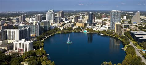 imagenes de orlando florida our guide to orlando florida rentalcars com