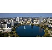 Our Guide To Orlando Florida  Rentalcarscom
