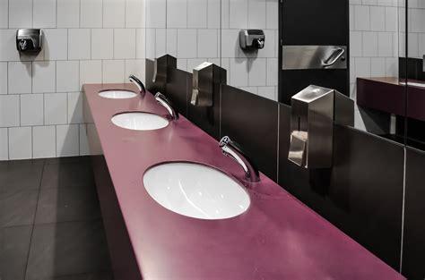 Free Images : floor, tile, sink, room, countertop