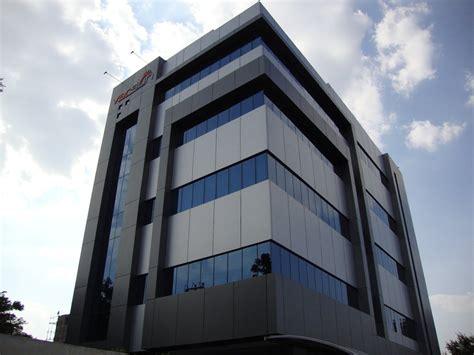national pattern works thane aluminium glass structural glazing manufacturers in mumbai