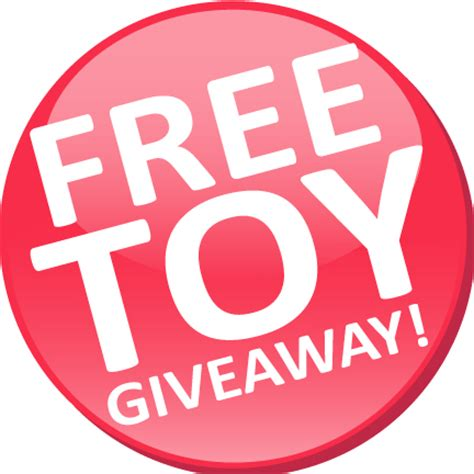 Free Sweepstakes - sussex mummy reviews 187 free toys