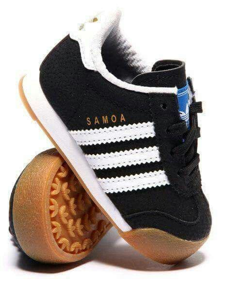 25 best ideas about adidas baby on baby boy style boys clothes and