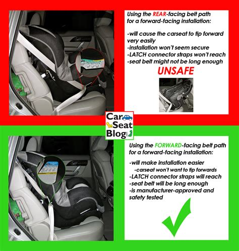 booster seat vs seat belt carseatblog the most trusted source for car seat reviews
