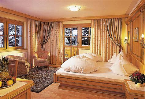 wandlen im landhausstil appartements und ferienwohnungen in st anton am arlberg