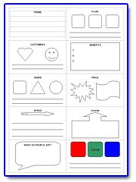 edmodo database dump 1000 images about visual thinking mind maps on