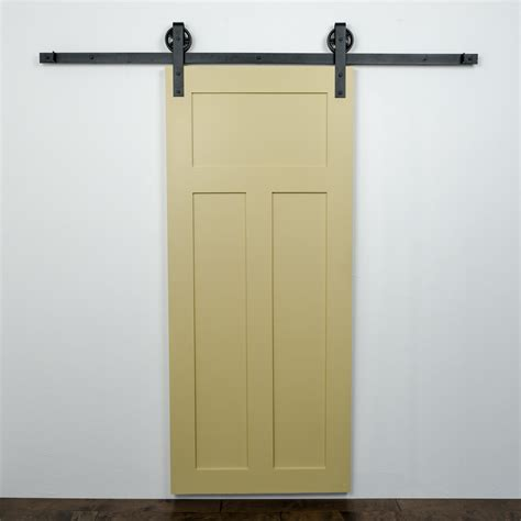 Small Barn Door Hardware Small Barn Door Hardware Bathroom Stately Kitsch Small Spoked Hardware Kit Barndoorhardware