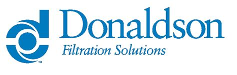filtration solutions and services for donaldson dust collectors and bag filters air industries serving new and the