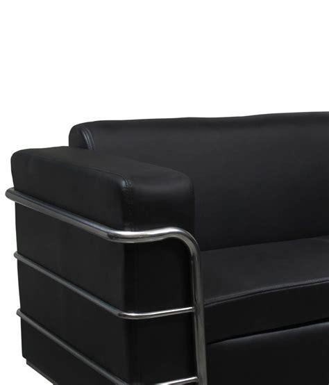 steel sofas online stainless steel sofa set online sofa menzilperde net