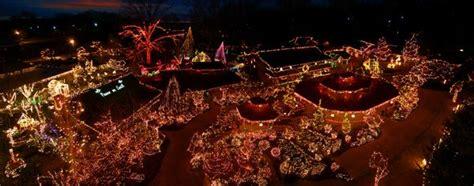 patti s settlement christmas lights check patti s 1800s settlement grand rivers ky try