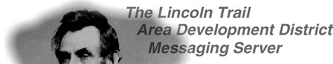 lincoln trail add the lincoln trail add mail server mail ltadd org entrance