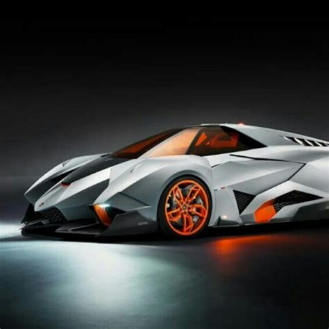 How Much Money Is A Lamborghini Egoista 271 Best Images About Autos Concepts On Cars