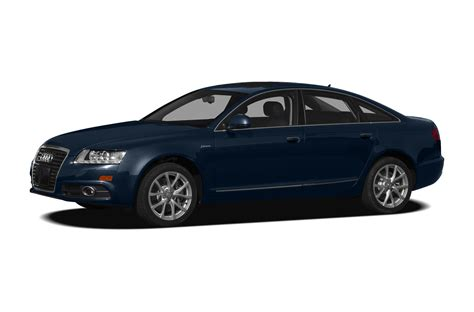 how to learn about cars 2011 audi a6 user handbook 2011 audi a6 price photos reviews features