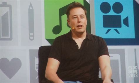 elon musk partner elon musk is hopeful for a spacex commercial space port in