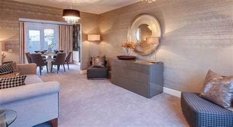 The Living Room Zoo Whitburn Bathgate 1000 Images About Our Living Rooms On Parks
