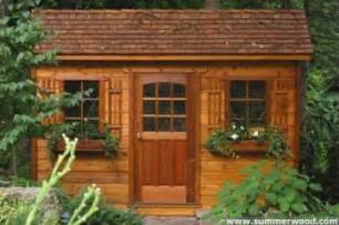 187 build a shed kit cheap plans build shed youtubeyourplans