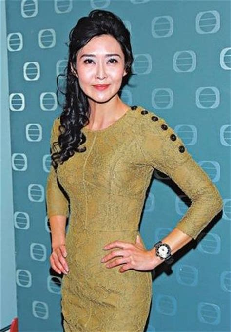 film pretty woman adalah infoduniabiru 10 bintang porno asal hongkong yang paling