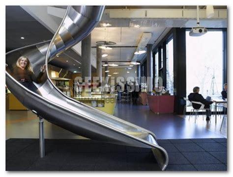 nintendo italia sede gli uffici della nuova sede a zurigo geekissimo