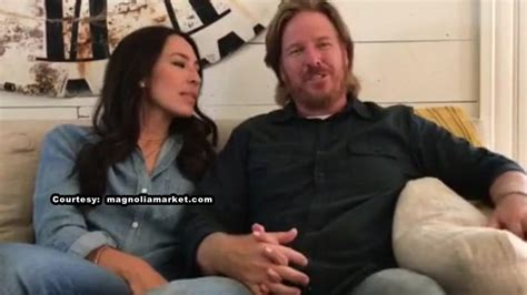 fixer upper stars fixer upper stars chip and joanna announce new hgtv