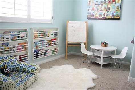playroom furniture for your children creativity 8