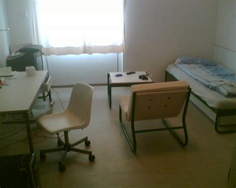 Wohnung Dortmund Hombruch Kr 252 Ckenweg 68 Studenten Wohnung De