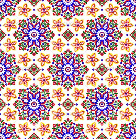 arab traditional pattern traditional islamic pattern graphicriver