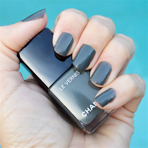 august nail color nail color trends august 2018 my