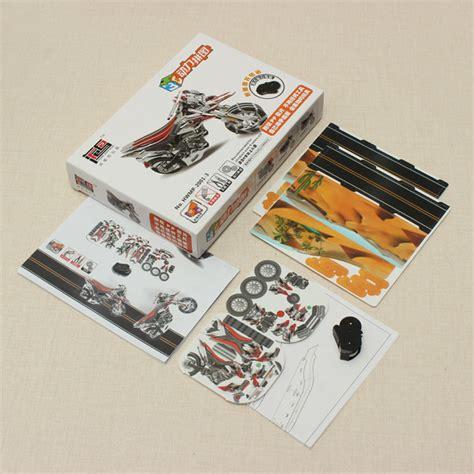 bouwpakket boot met motor racemotor bouwpakket met opwind motor i myxlshop supertip