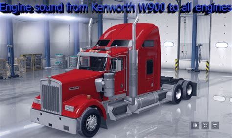 kenworth truck colors kenworth exterior paint colors paint color ideas
