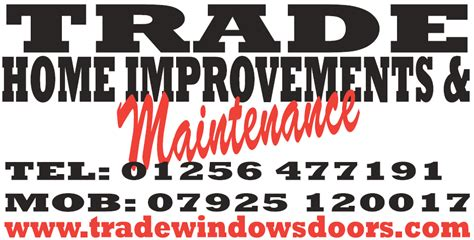 andover roofing cladding and maintenance about trade windows doors and home improvements
