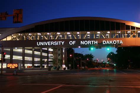 Records Search Nd Three Withdraw From Und Presidential Search Because Of Open Records Laws Say Anything