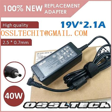 Asus Eee Pc X101ch Laptop Charger asus eee pc 1015pw exa1004eh x101ch end 11 4 2017 11 25 am